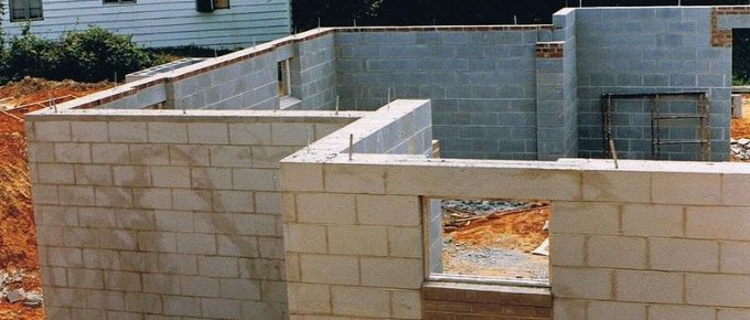 How to Finish a Basement With Concrete Walls