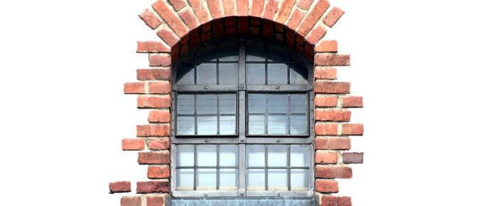 Custom Window Design Options for Your Home