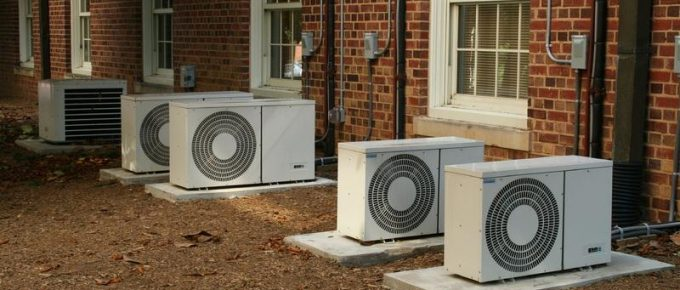 Treat Preventative Maintenance of Your Air Conditioning System as Mandatory Not Optional