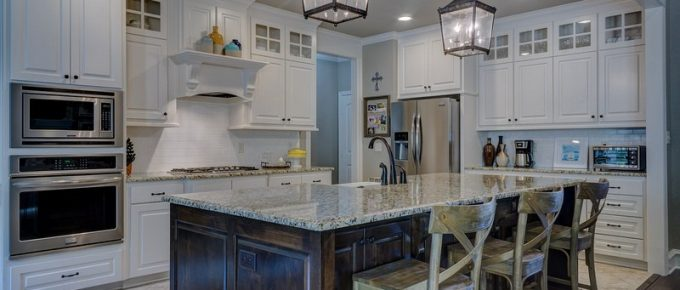 Reasons Why You Must Remodel and Renovate Your Kitchen