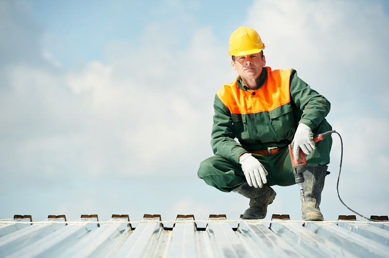 How to Choose the Best Roofing Service Contractor