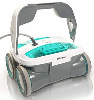 iRobot Pool Cleaner Mirra (530)