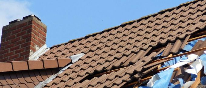How Long Have You Had Your Roof? These 6 Signs Indicate It's Time to Replace It