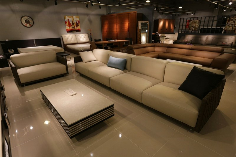 Best Places to Buy Furniture in Singapore for Expats