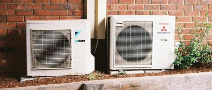 Is Regular Commercial HVAC Service Beneficial for the System or Not?