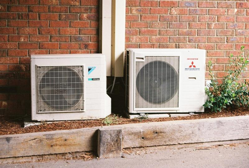 Is Regular Commercial HVAC Service Beneficial for the System or Not