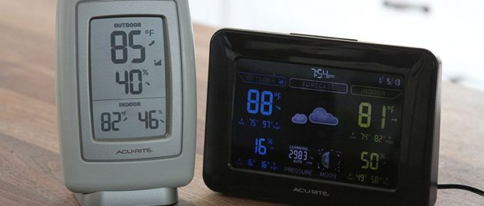 Learning, What is a Comfortable in Home Temperature and the Ideal Temperature Setting for Home Heating