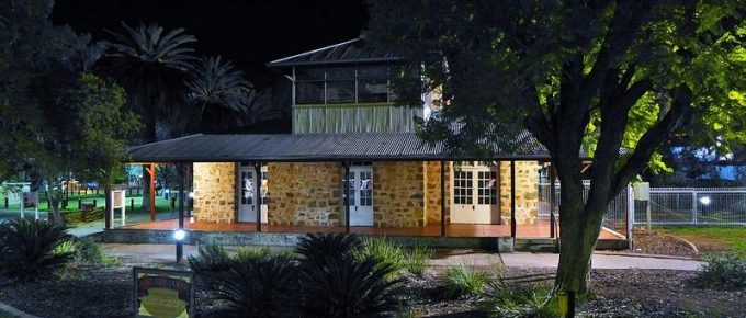 Understand the Right Features of Adelaide Homes from Local Builders