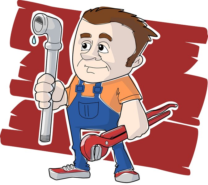 Why Plumbers Are Indispensable for Some Plumbing Jobs