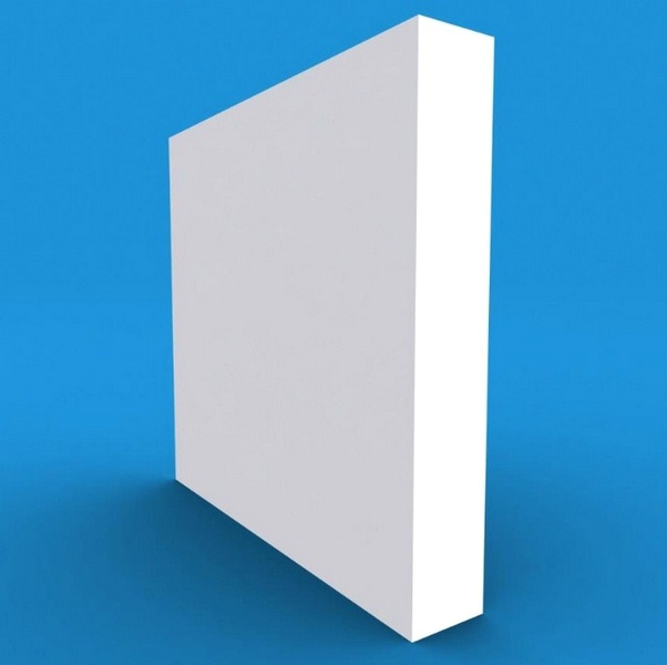 What are the Reasons to Use Square Skirting Boards