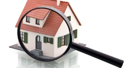 Reasons to Opt for Building Inspections in Adelaide Before Your Purchase