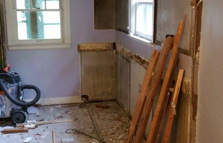 Transform Your Home with Skilled and Affordable Home Renovation Experts