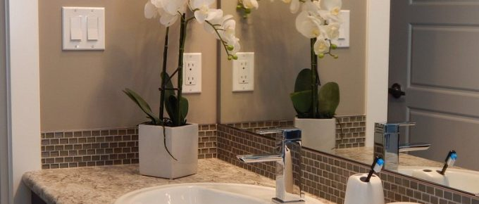 The Top Advantages of Bathroom Remodeling