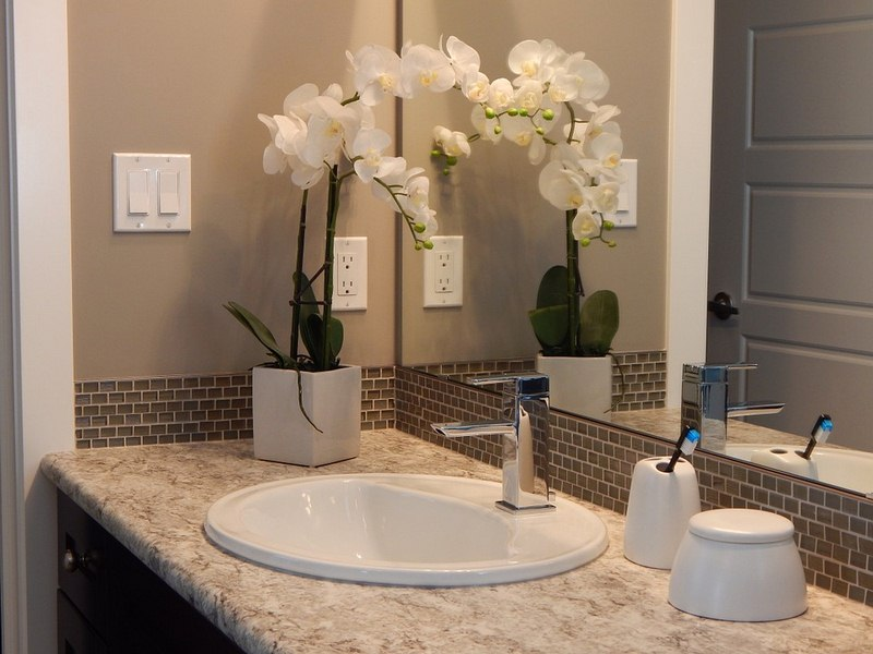 The Top Advantages for Bathroom Remodeling