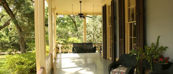 Want to Know the Advantages of Installing a New Verandah in Your Home?