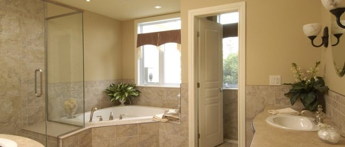Bathroom Remodeling Tips That You Need to Keep in Mind for Turning Your Dream into Reality
