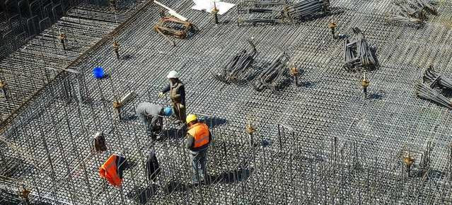 How to Get Access to More Lucrative Construction Projects? A Brief Guide