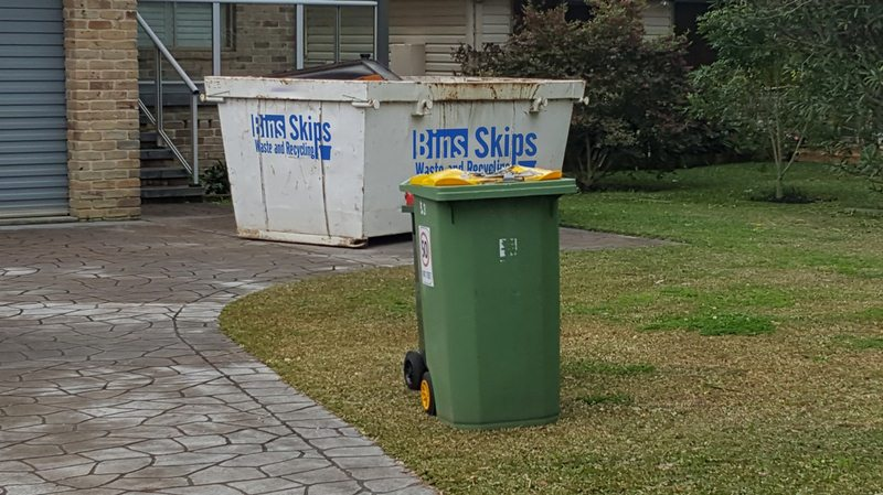Top Benefits of Adelaide Skip Bins Companies for Business Owners