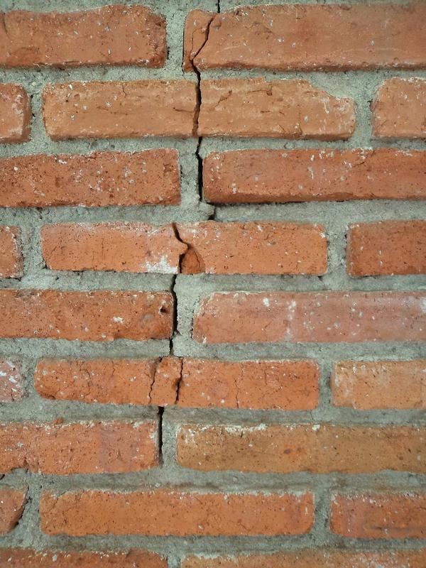 Clarifying Some Common Doubts About Foundation Repair Services