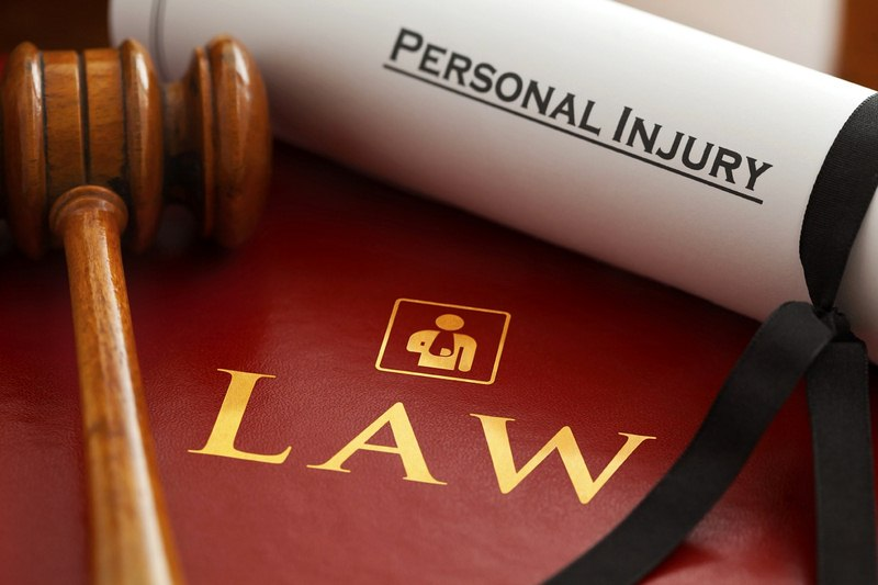 What Can You Do Before Reaching Out to a Construction Accident Lawyer