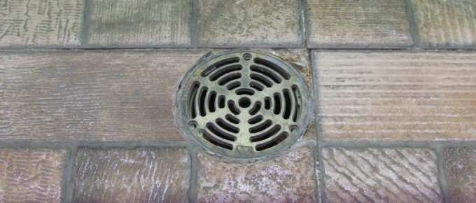 4 Tips on Maintaining Your Floor Drain Like a Pro