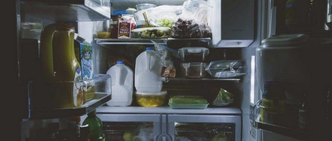 When do You Need to Change Your Refrigerator?