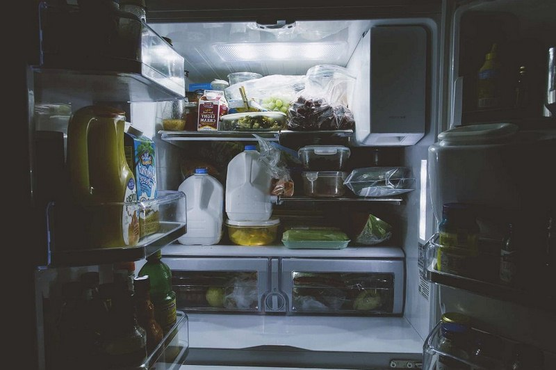 When do You Need to Change Your Refrigerator