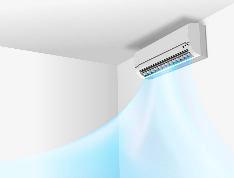 Hiring an Air Conditioning Contractor in Perth WA - Things to Keep in Mind