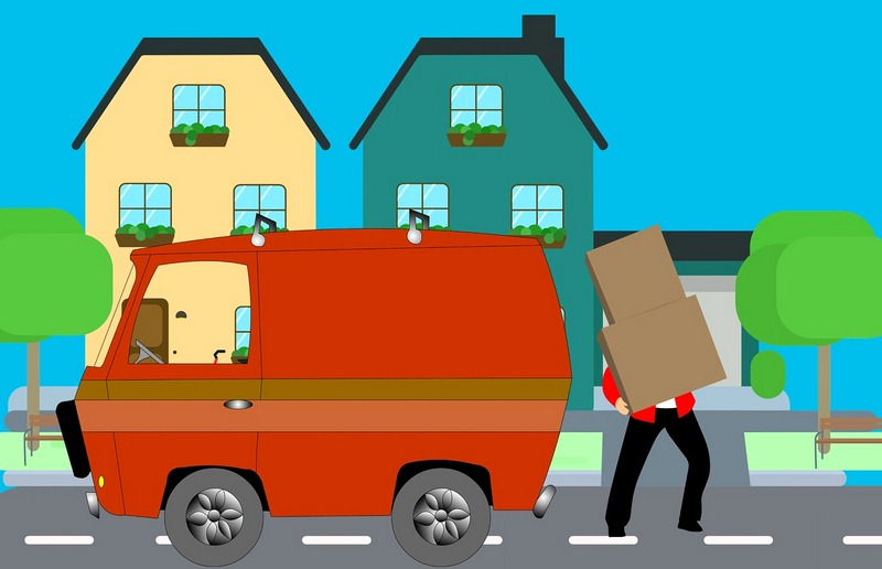 The Top 10 Tips to Pack Your Household Goods Safely for an Interstate Move