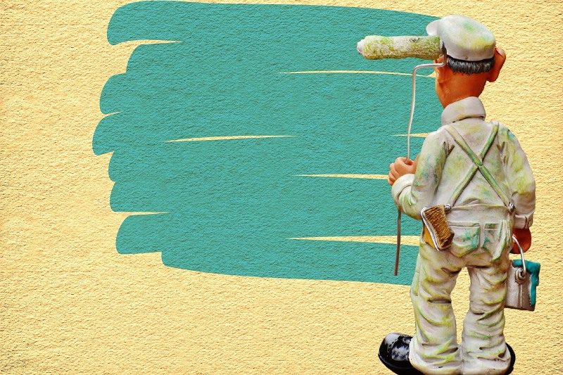 Key Considerations Before Hiring Wall Painters Gold Coast