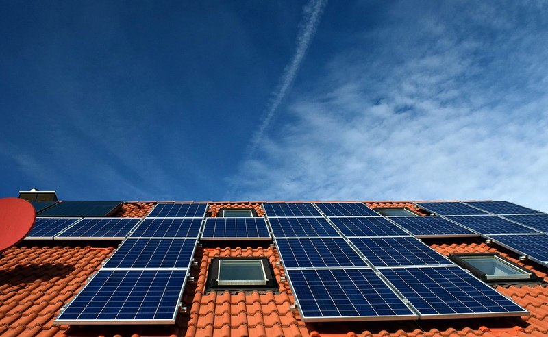 Good for You and the World Too – the Benefits of Using Solar Adelaide
