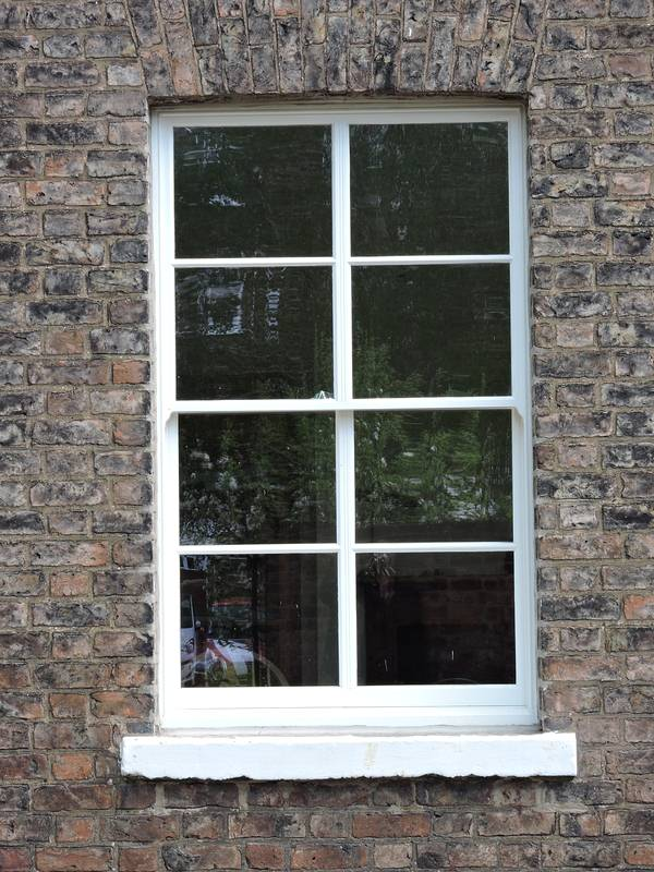 Window Design and Style - Know Your Choices