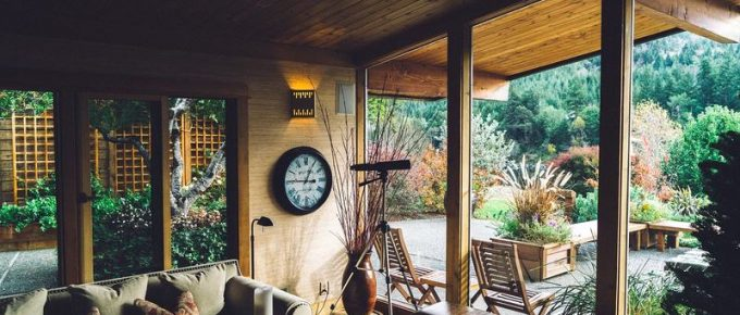 Benefits of Adding a Patio to a Home