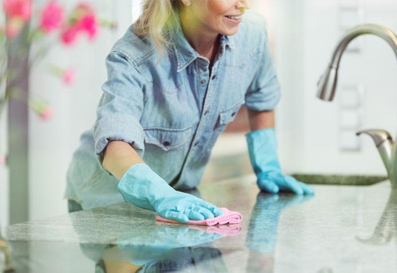 Things You Should Consider When Choosing a Professional Home Cleaner