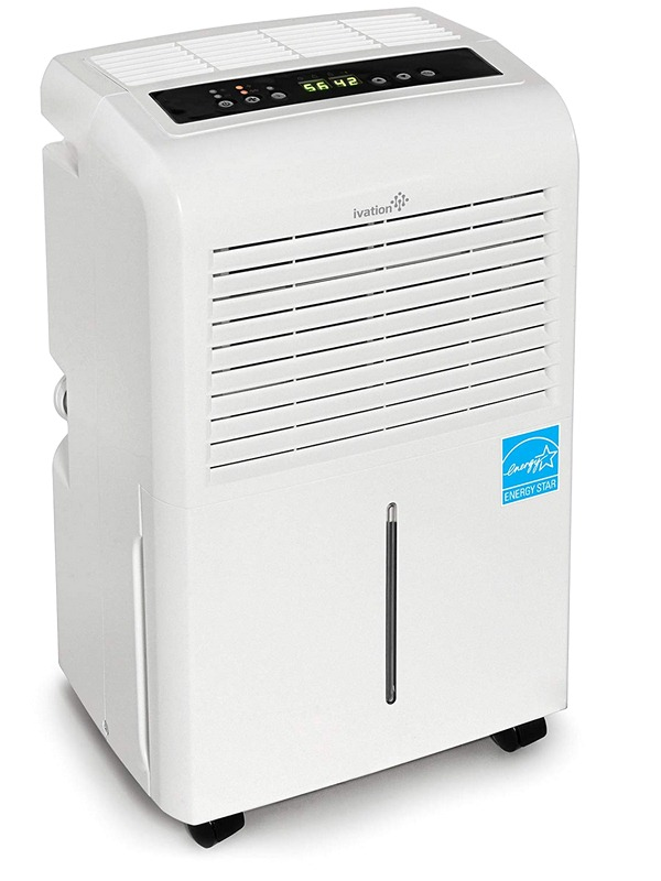 Image - 7 Tips for Choosing the Best Dehumidifier for Your Home