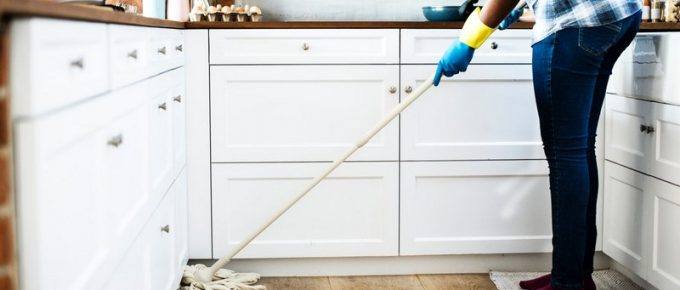 10 House Cleaning Tips and Tricks for Homeowners