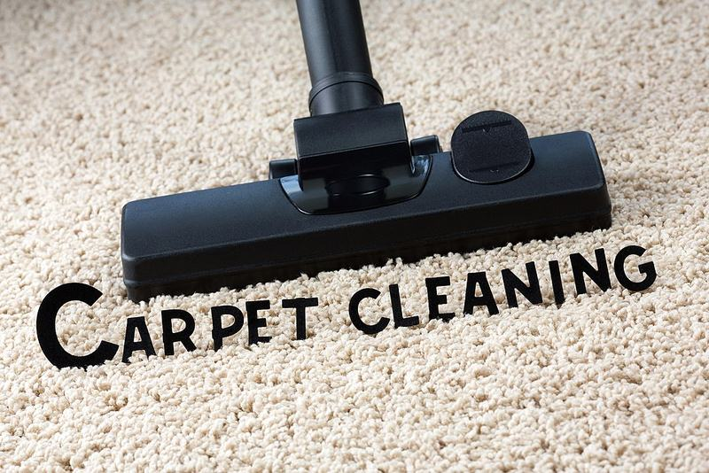 image - 5 Helpful Carpet Cleaning Tips Every Busy Mom Needs to Know