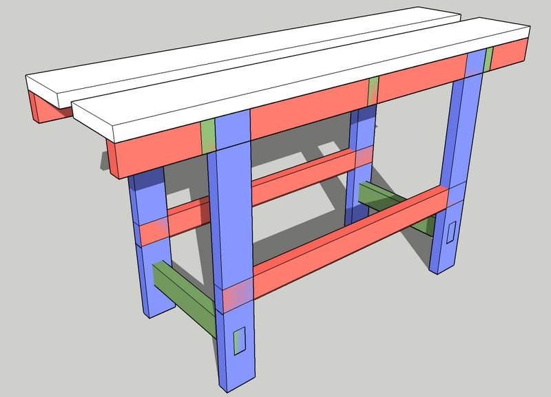 image - Finding the Best Woodworking Plans Online - An Overview