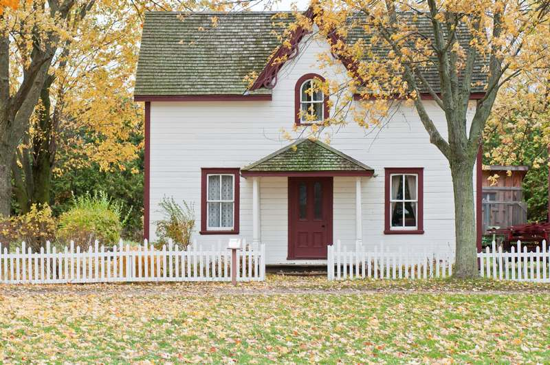 image - Selling Your Home - Then Consider Restoring Your Roof Before You List It for Sale