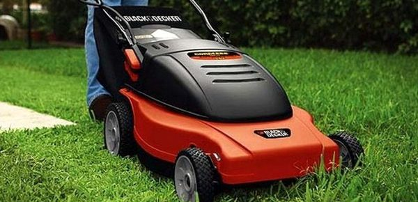 Guide to Find the Best Lawn Mower for Organic Lawn Care