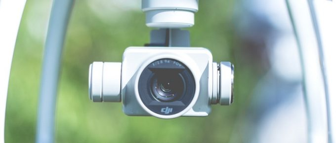 How do CCTV Surveillance Systems Improve Security