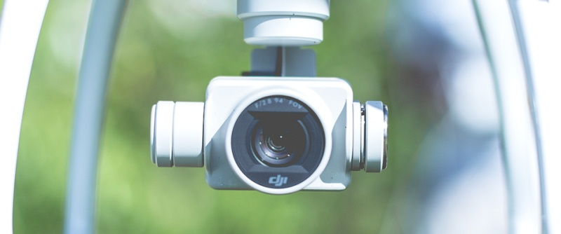 image - How do CCTV Surveillance Systems Improve Security