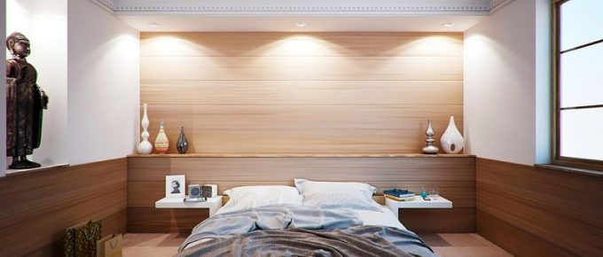 Small Bedroom Decorating Ideas on a Budget – 13 Exclusive Tips for You