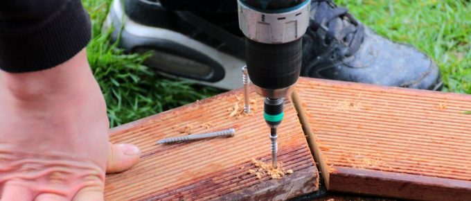 Corded Drill for Woodworking: Why You Should Use This?