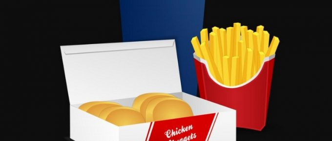 6 Trends You Need to Know About Fast Food Packaging