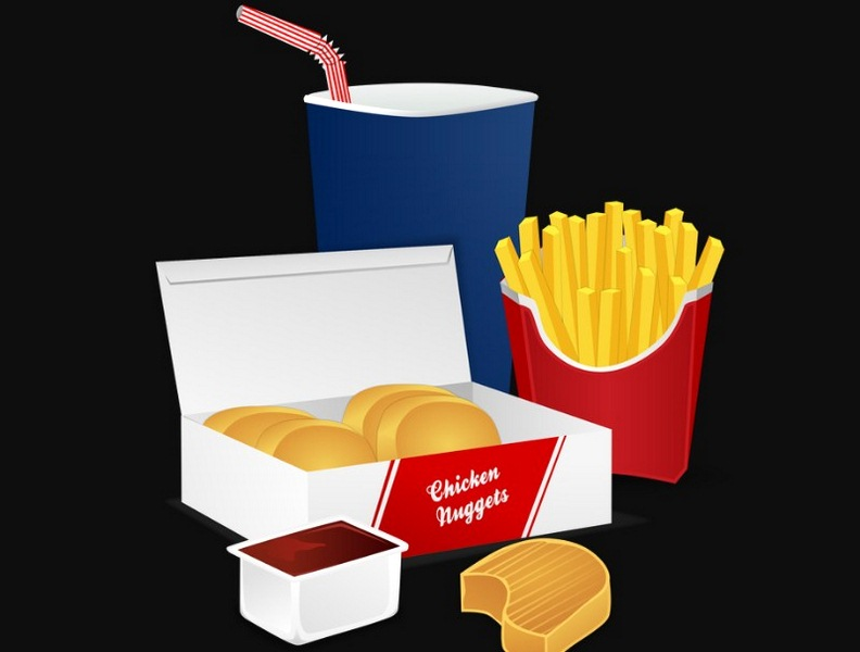 image - 6 Trends You Need to Know About Fast Food Packaging