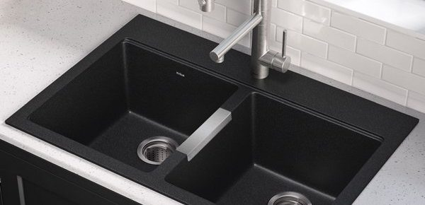 What Makes Workstation Sinks Such a Popular Choice for the Kitchen?