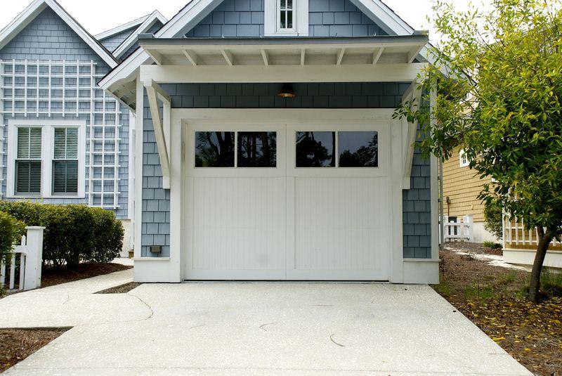 image - How to Buy a Garage Door - Top 7 Features to Look for in a Garage Door