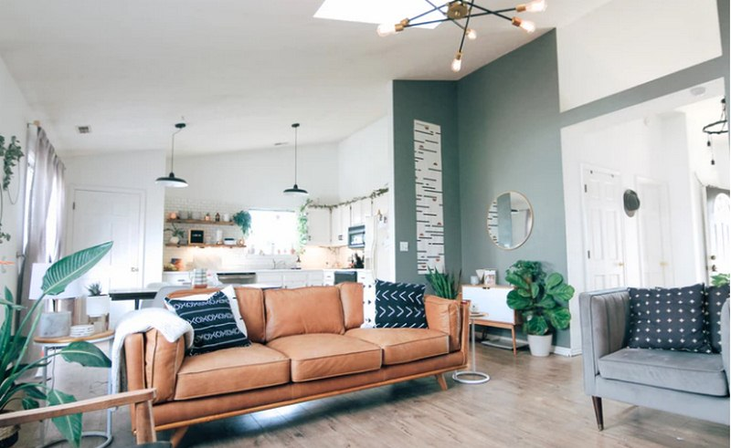 image - A Mini-guide to Choose the Best Furniture for Your Home