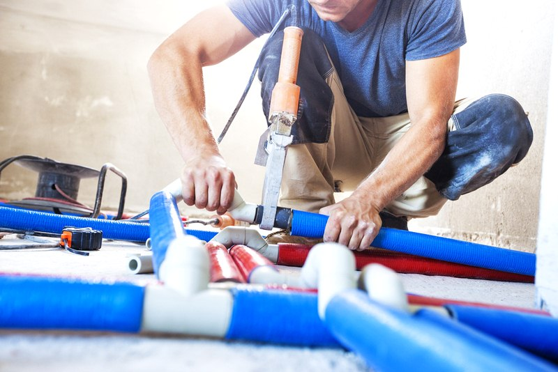 image - Key Things to Remember When Installing Plumbing in a New Renovation